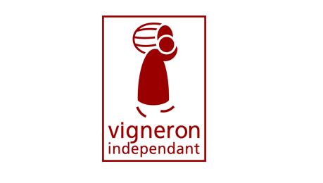 logo VI