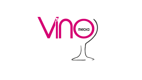 vinomedia new